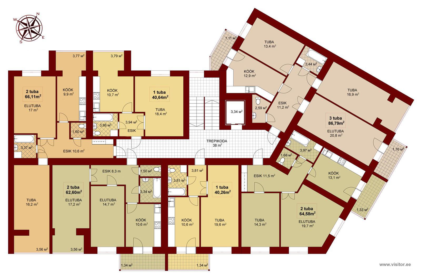 floor-example